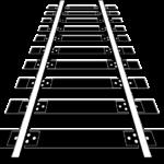Geodezja kolejowa - usługa wymiarowa
