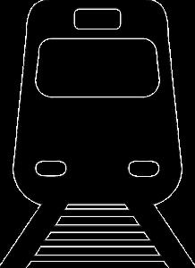 Potrzebujesz profesjonalnej usługi z zakresu geodezji kolejowej?